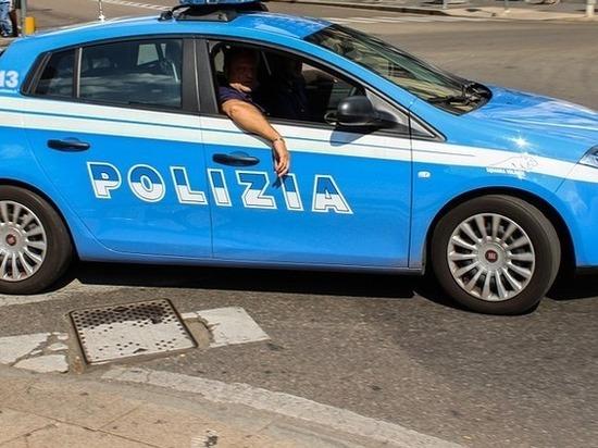 Найденную мертвой в чемодане россиянку выбросила в итальянском порту мать