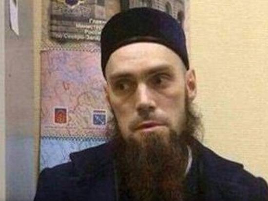 Ошибочно названный «террористом» пассажир питерского метро пожаловался на травлю