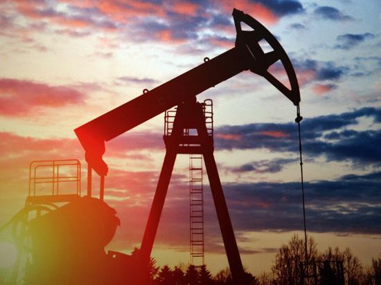 Нефть рекордно подорожала, но скоро рухнет сразу на $10
