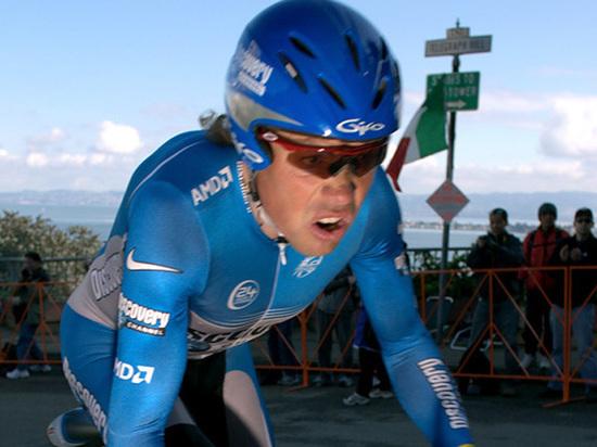Екимов: Макаров принимает активное участие в жизни российского велоспорта