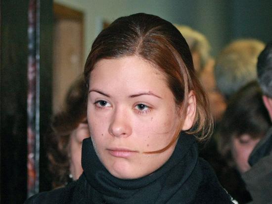 Порошенко взял Марию Гайдар советником: как «агент Кремля» сменила покровителя