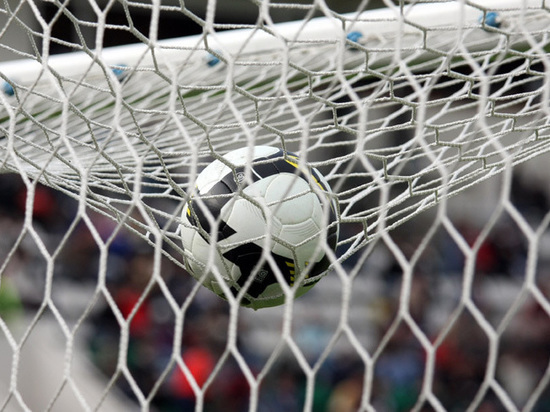 Порядок пропуска болельщиков на матч ЧМ‑2018 отрепетируют на играх премьер-лиги