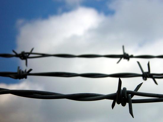 СМИ рассказали о «секретных тюрьмах» для геев в Чечне