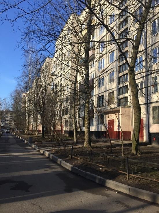 Дома у петербургского террориста Джалилова: жил тихо, собирал бомбу