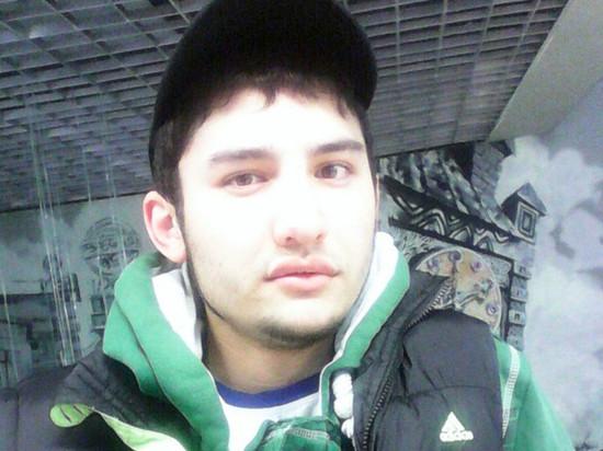 Дядя питерского террориста: Джалилов посещал мечеть, но не был фанатиком