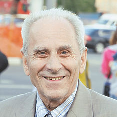 Григорий Ханин