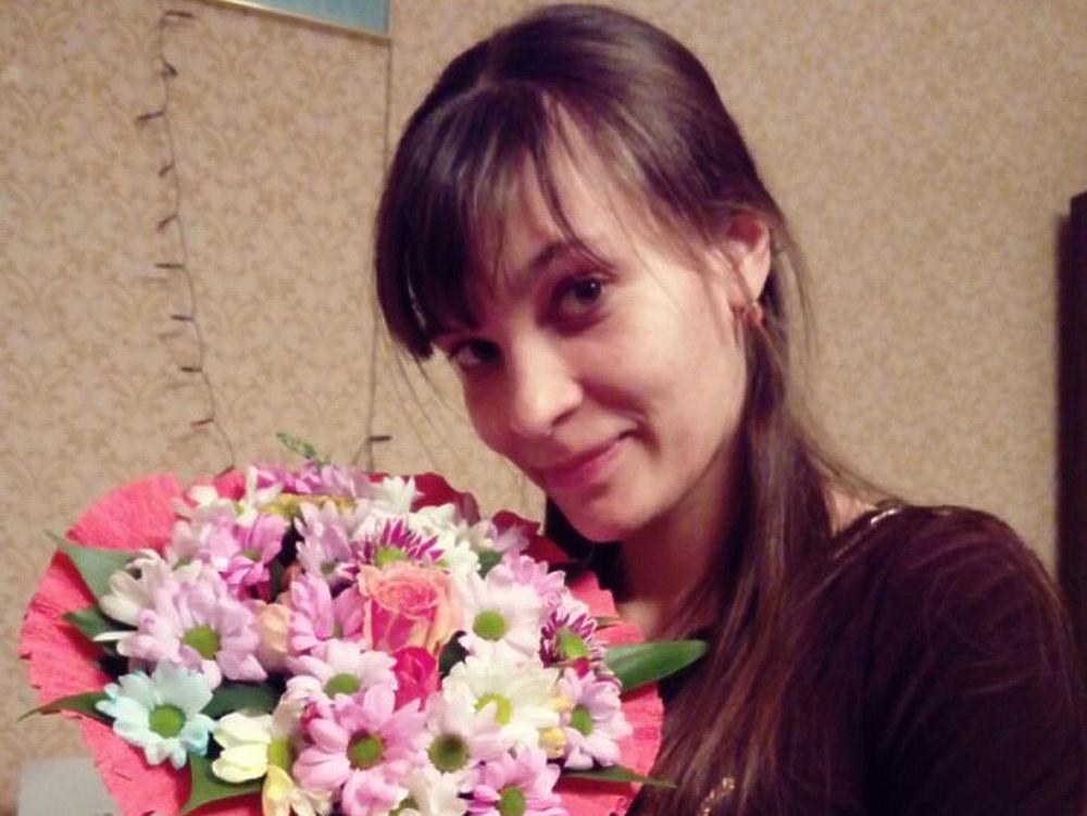 Скончался пострадавший при теракте в петербургском метро
