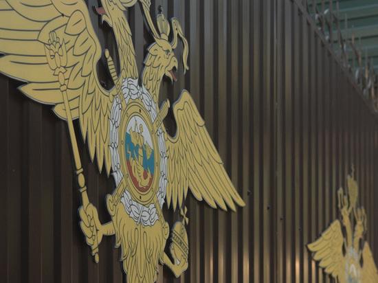 Владимир Колокольцев назначил врио руководителя МУРа Александра Быненко