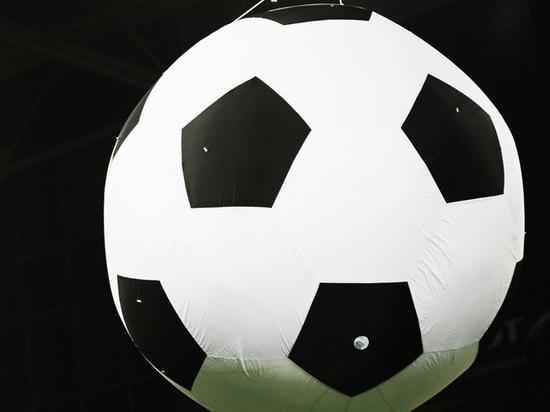 Зачем нужно сокращение Российской футбольной премьер-лиги