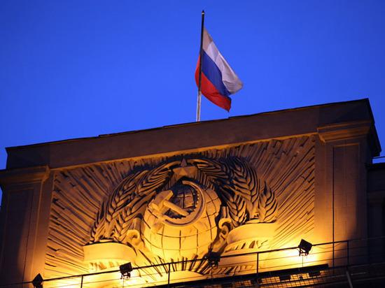 Смена элит в России неизбежна