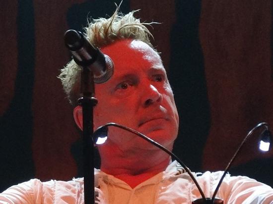 """""""Он вцепился в """"Арсенал"""" как гадюка"""": Sex Pistols против Арсена Венгера"""