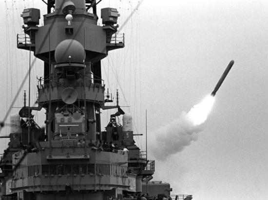 Власти Великобритании поведали, почему поддерживают удар США побазе вСирии