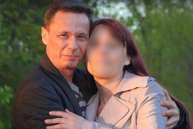 Взрывная любовь: сделавший бомбу-фонарик в Ростове водитель отомстил «Натулёчку»