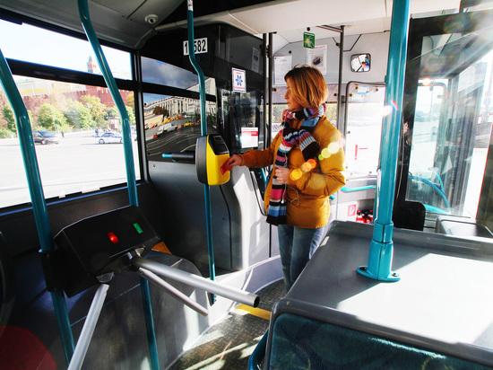 Вдни массовых посещений кладбищ поЮВАО будут курсировать бесплатные автобусы