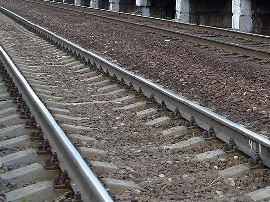 Место столкновения поезда и электрички совпало с местом крушения метропоезда