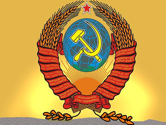 d979b237fb8840d932c24a1a884e8741 - Миф «о могучей советской экономике»: была разруха и все повторяется