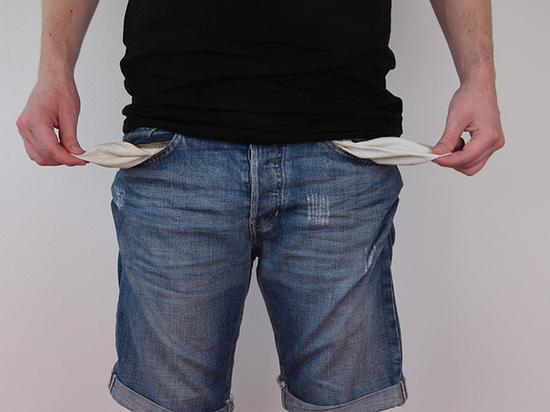 Личное банкротство: долговая кабала или шанс отдать кредит