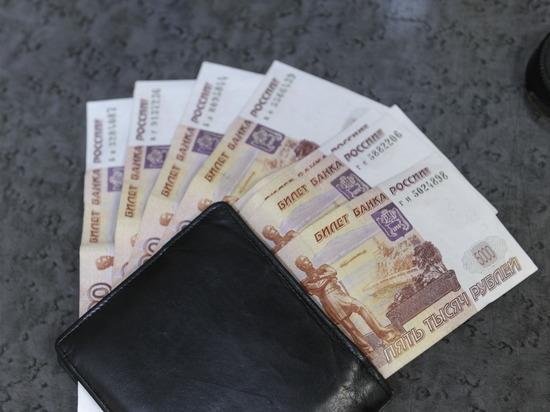 Шопинг-игра на курсе рубля: россияне стали тратить больше денег