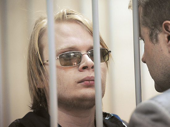 Обвиняемого в организации беспорядков 2 апреля доставят в суд еще раз