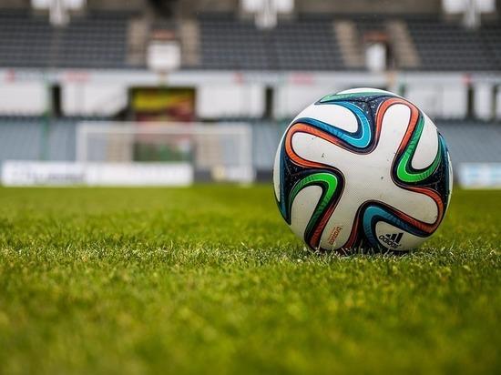 «Спартак» пробил первый пенальти в сезоне