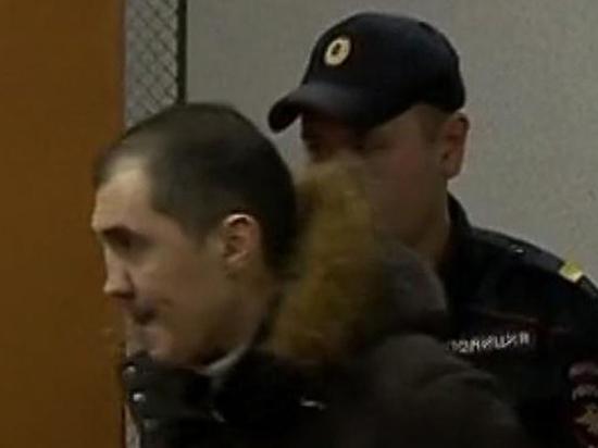 Сын актрисы Завьяловой получил приговор за убийство кухонным ножом