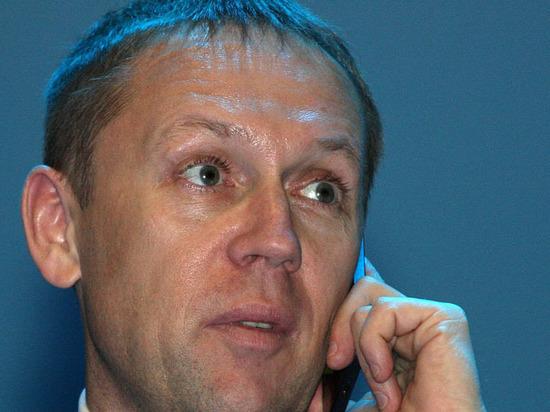 СМИ узнали опопытке отравления английских детективов вРФ— Убийство Литвиненко
