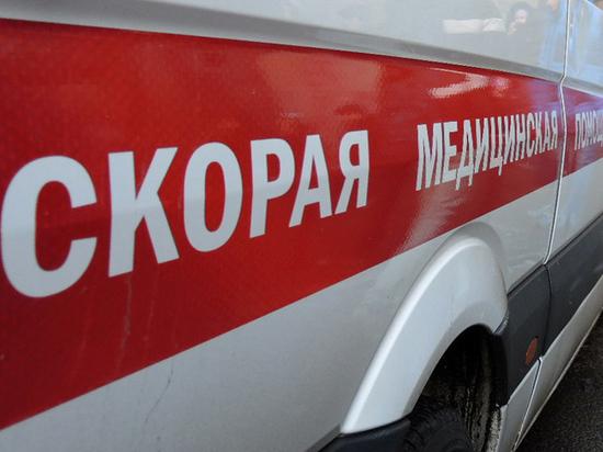 Омских врачей заподозрили в халатности после смерти девочки от укола лидокаина