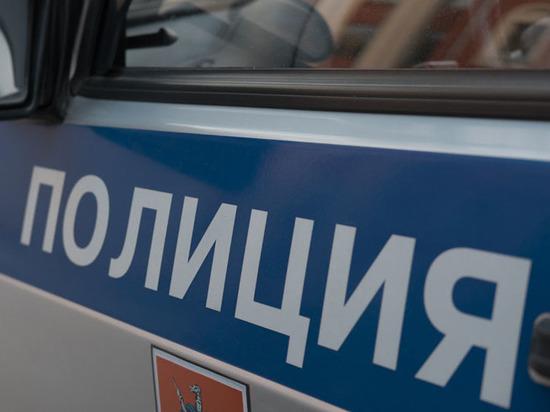 Водительские разборки: кого и за что расстреляли на трассе «Дон»