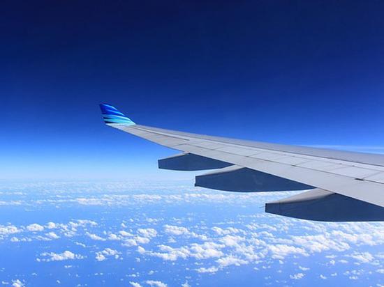 Чартерные рейсы вТурцию могут быть временно приостановлены— АТОР