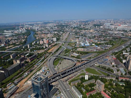 В России могут изменить ПДД ради соответствия европейским стандартам