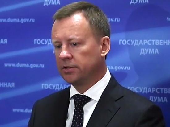 Отец убийцы Вороненкова заявил, что его сын жив