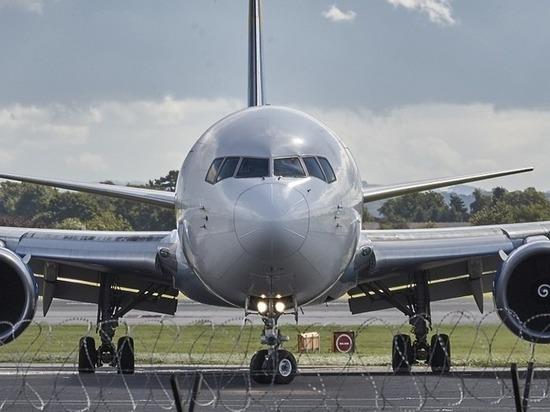 «Огромный удар по туристам»: РСТ прокомментировал угрозу отмены турецких рейсов