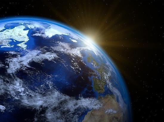Японские специалисты хотят впервые просверлить Землю до мантии