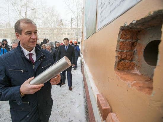 «Тренд Левченко» на грядущих выборах