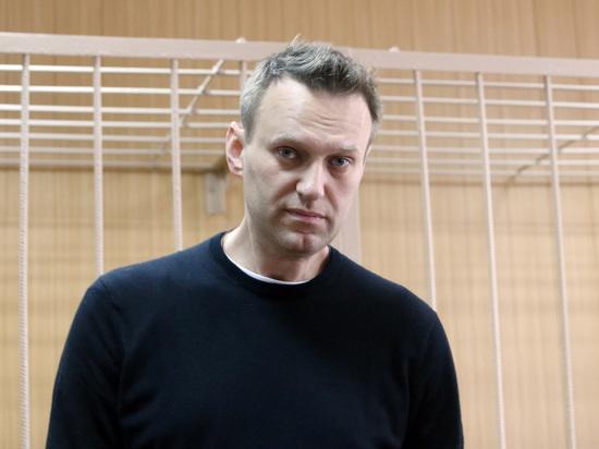 Адвокат: Навальному достаточно превысить скорость и он окажется в тюрьме