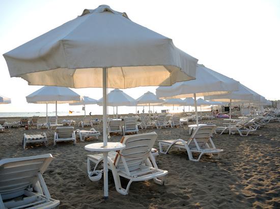 «Туристам, купившим путевки в Турцию, деньги будут возвращать три месяца»