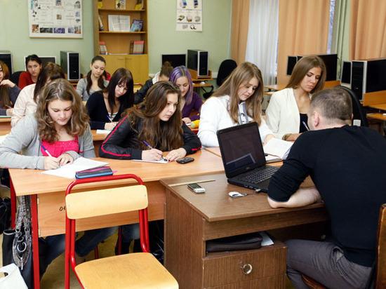 Основы безопасности жизнедеятельности могут начать преподавать с пятого класса