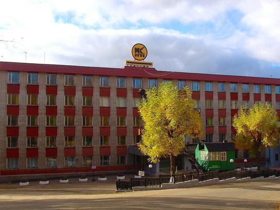 Кировский Машзавод пойдет с молотка?