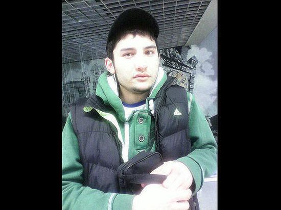 Петербургского террориста депортировали из Турции незадолго до взрыва в метро