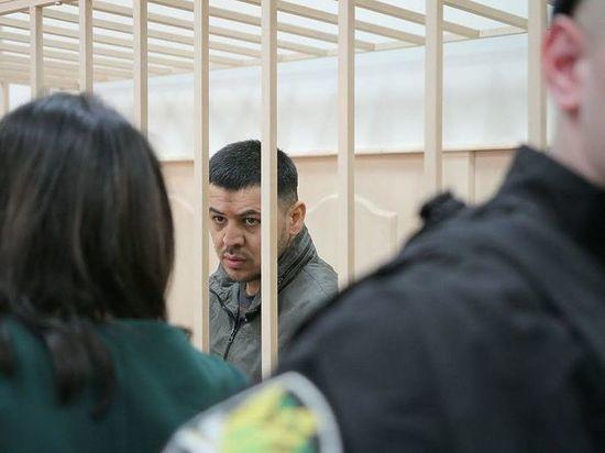 Задержанные после теракта в Петербурге оказались членами законспирированных ячеек