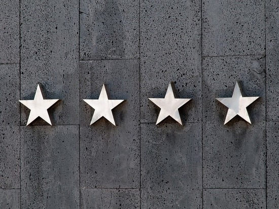 Отели, которые не успеют получить «звездность», не смогут принимать гостей