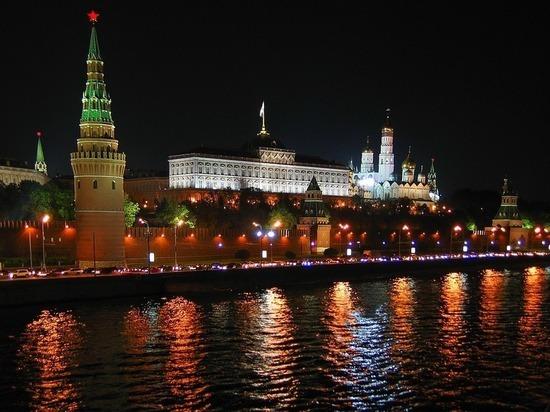 СМИ заподозрили, что Москва и Вашингтон поссорились «понарошку»