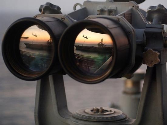 Боевой лазер и рельсотрон: Минобороны перейдет на принципиально новое оружие