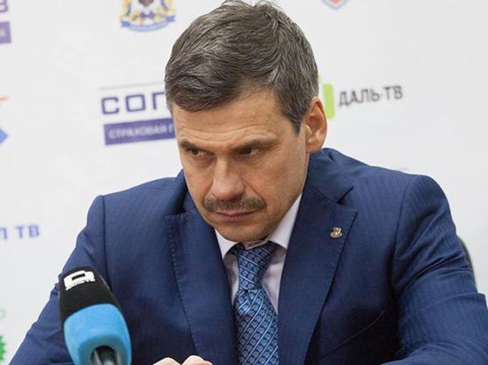 Почему устала лошадь Квартальнова: какие перемены необходимы хоккейному ЦСКА