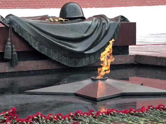 России не хватает закона «о солдатских костях»