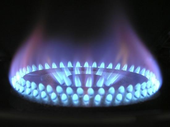 Эксперт: Грузия «замерзнет» без российского газа к концу года