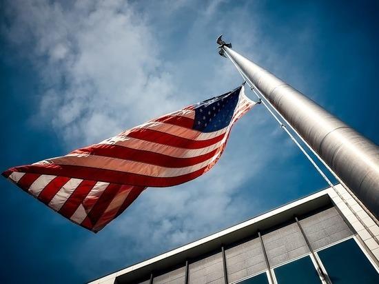 «У нас не хватает силы заставить США следовать праву»