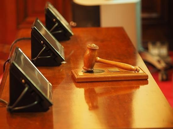 Швейцарский суд отвергнул апелляцию ПКР нанедопуск россиян кИграм