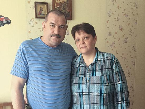 Матвея, похищенного в Дедовске, усыновила новая семья
