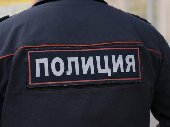 Тайна пожара в Котельниках: погибли брат экономиста и подполковник ФСБ